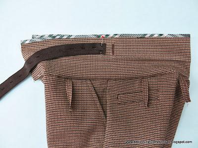 pantalón-con-elástico-cintura