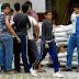 La llegada de menores inmigrantes satura los centros de acogida en el País Vasco