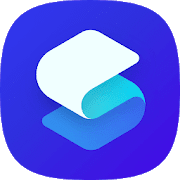 Smart Launcher 5 v5.1 build 116 Pro Mod APK Is Here !