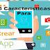 5 Características de una App Exitosa