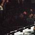 """Com arena lotada, JAY-Z inicia a """"4:44 Tour"""""""