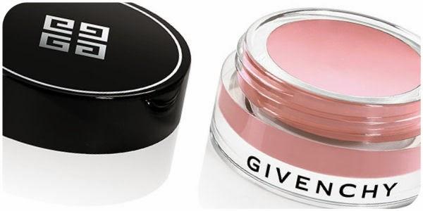 Ombre Couture Rose Illusion Givenchy