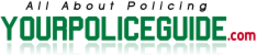 "Your Police Guide | ""All About Policing"""