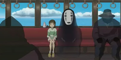 Studio Ghibli anuncia produção de dois novos filmes
