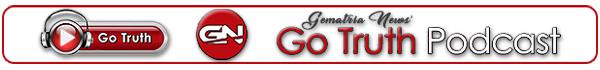 http://www.gematrianews.com/p/podcast.html