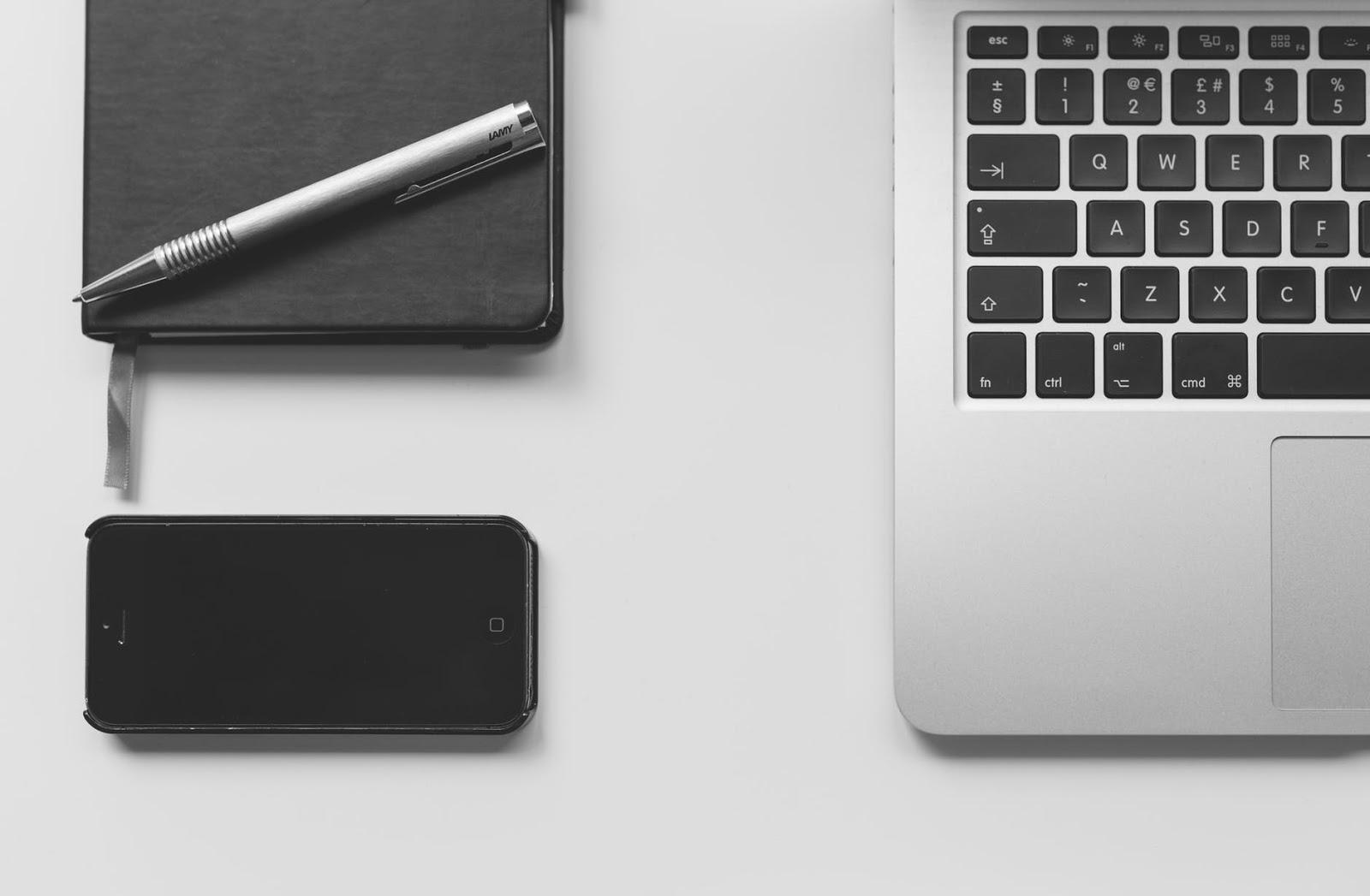 Bila Hilang Idea Nak Menulis Blog...