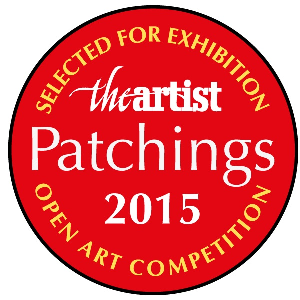 PATCHINGS ACCREDITATION