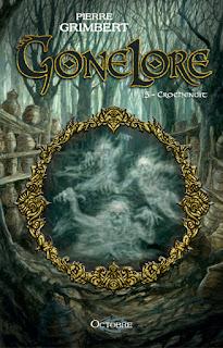 http://www.editionsoctobre.com/produit/42/9782915621501/Gonelore%20tome%205
