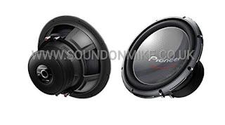 3 speaker mobil terbaik