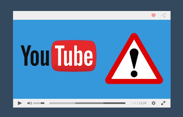 10 Alternatif YouTube Cara Mendapatkan Uang di Internet 2019