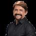 Após atraso de dupla sertaneja, Adelmário Coelho cancela show no São de João de S. A. de Jesus