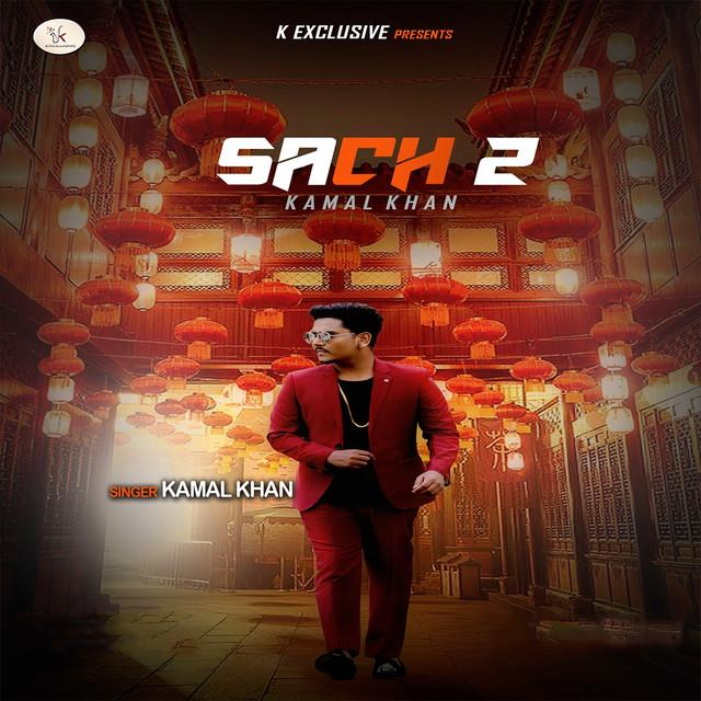Sach2     Kamal Khannew song