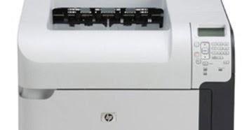 LASERJET P4015 WINDOWS 8 X64 TREIBER
