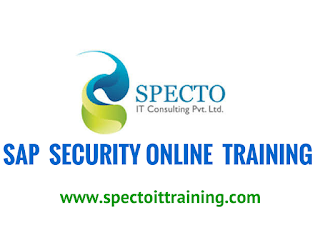 best-online-classes-on-sap-security-training-in-usa-australia-uk