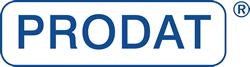 Prodat Informatik GmbH (Germany)