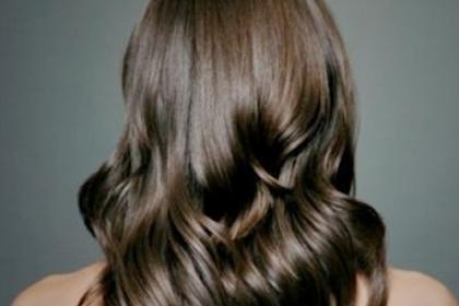 5 Cara Merawat rambut Agar Sehat Dan Berkilau
