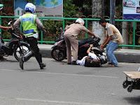 - 5  Kecelakaan Berdasarkan Islam Dan Primbon Jawa
