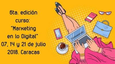 curso-marketing-digital-julio-2018-caracas