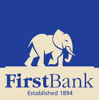 First Bank of Nigeria Job Vacancies 2018