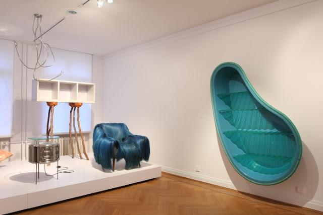 Bröhan-Museum em Berlim