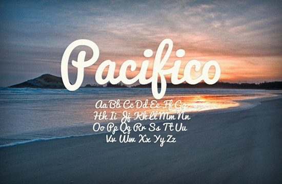 Pacifico_Font_by_Saltaalavista_Blog