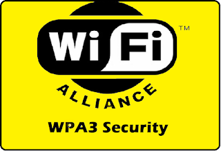 WiFi Security WP3@myteachworld.com