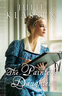 http://bakerpublishinggroup.com/books/the-painter-s-daughter/341840