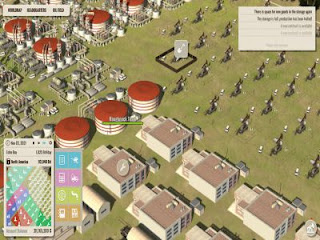 Oil Enterprise Game Download Free For PC Full Version