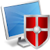 Download USB Block 1.7.4 for Windows