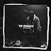 Travis Greene The Breaker |Free Mp3 download