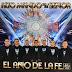 Alto Mando Es El Señor - Año De La Fe (2013 - MP3)