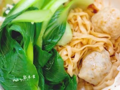 [熊本食堂] 中西式料理&烘培食譜筆記懶人包