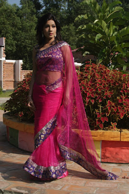 Bangla movie latest hot song sohel and urmila সহলআরউরমলরহটগন - 5 2