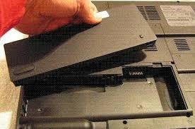 Tips Menjaga Daya Tahan Batre Laptop Agar Tahan Lama