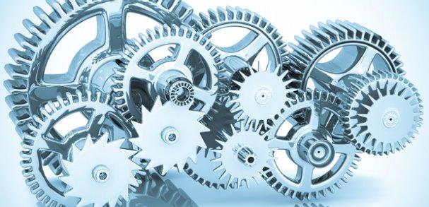 Tiga Sektor Manufaktur Bakal Jadi Pionir Penerapan Industri 4.0