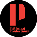 PrithvirajProductions_image