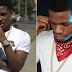 "YoungBoy NBA divulga remix da faixa ""GG"" com A Boogie Wit Da Hoodie"