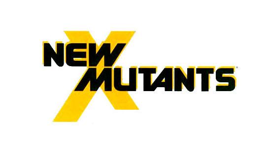"""Résultat de recherche d'images pour """"new mutants movie"""""""
