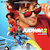 JUDWAA 2 (2017) FULL HINDI MOVIE DOWNLOAD 720P