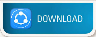 تحميل برنامج مشاركة التطبيقات عبر الهواتف الذكية