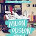 Milion odsłon Tash - Kathryn Ormsbee