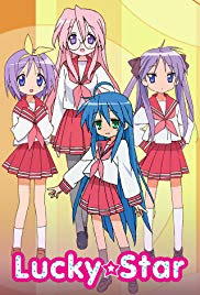 Download Lucky Star - Ryouou Gakuen Outousai Portable (Japan) Game PSP for Android - www.pollogames.com