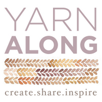 http://www.gsheller.com/2015/11/yarn-along-253.html