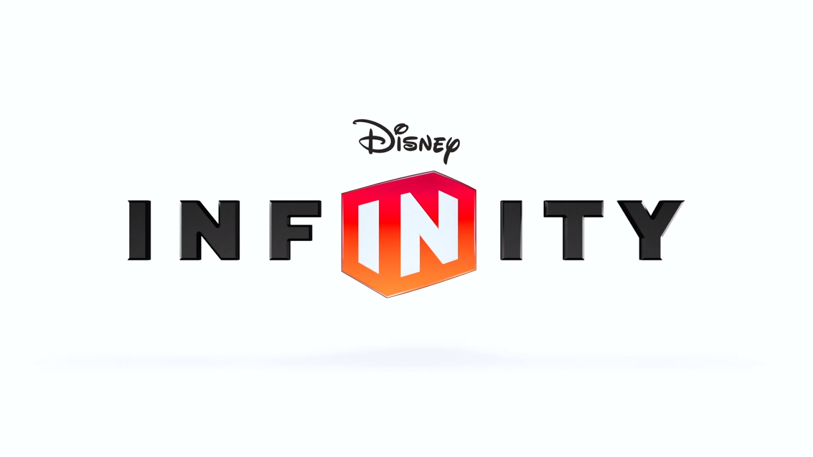 Zhakey Games Encuesta Te Gustaria Ver Disney Infinity