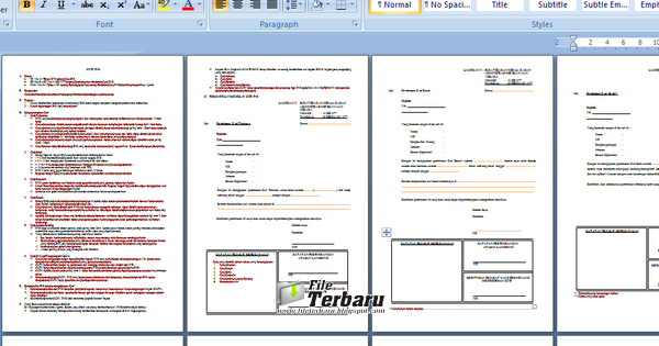 2016-07-22_074104 Ini File Format Example on pdf file format example, json file format example, text file format example, ascii file format example, csv file format example,