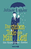 Juliane-Kaeppler/Die-sieben-Tode-des-Max-Leif