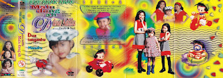 dana adilla album malu dong ah http://www.sampulkasetanak.blogspot.co.id