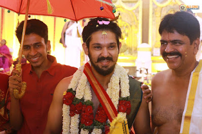 Kollywood-actor-Nakul-wedding