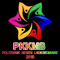 PENGUMUMAN KELULUSAN LAPOR PKKMB PNL 2018