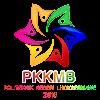 PENGUMUMAN KELULUSAN PKKMB PNL 2018
